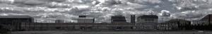 I Have A dream : trouver un compromis entre rénovation de cet ancien quartier industriel & conservation de son authentisme