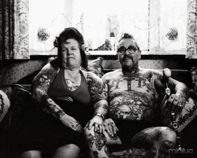 idosos-tatuados-tinta-na-pele-22_thumb